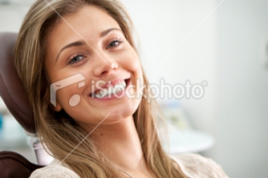 stock-photo-18256176-bright-smile-from-the-dentist-s-chair