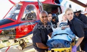 stock-photo-9612519-paramedics-unloading-patient-from-medevac